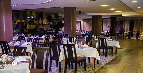 Hotel_Zdravets_Restaurant_SPA_Wellness_Velingrad-2